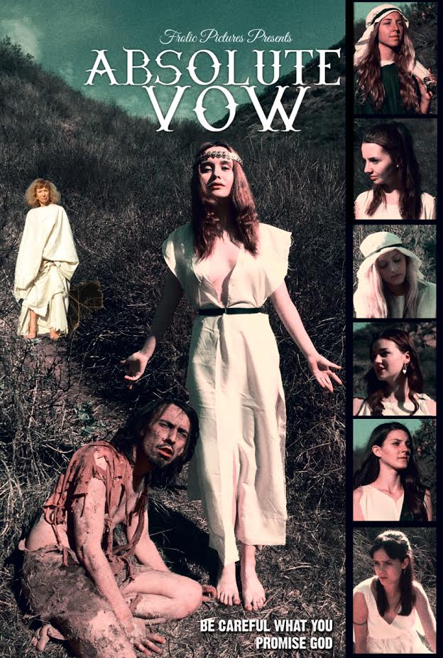 Absolute_vow_poster