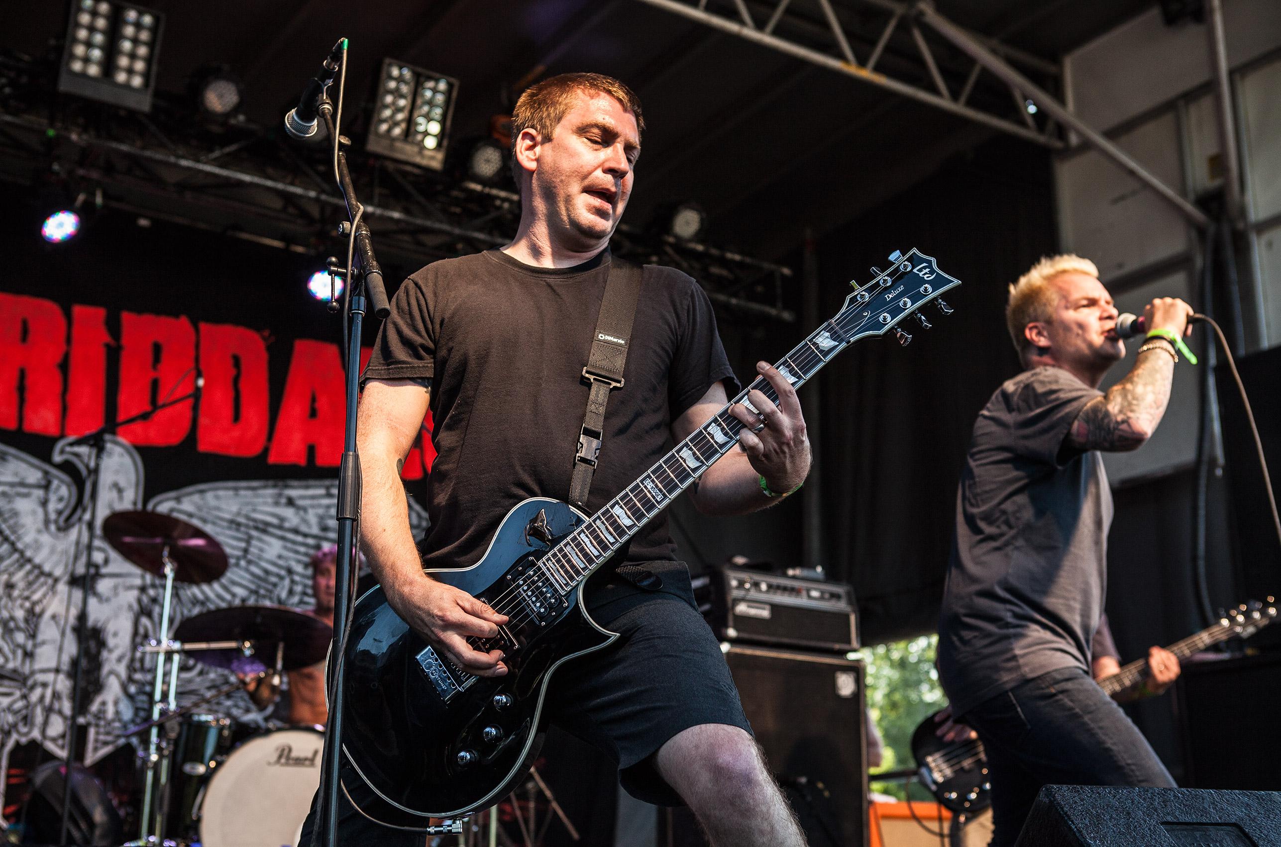 amnesia-rockfest-2015-good-riddance-photo-6