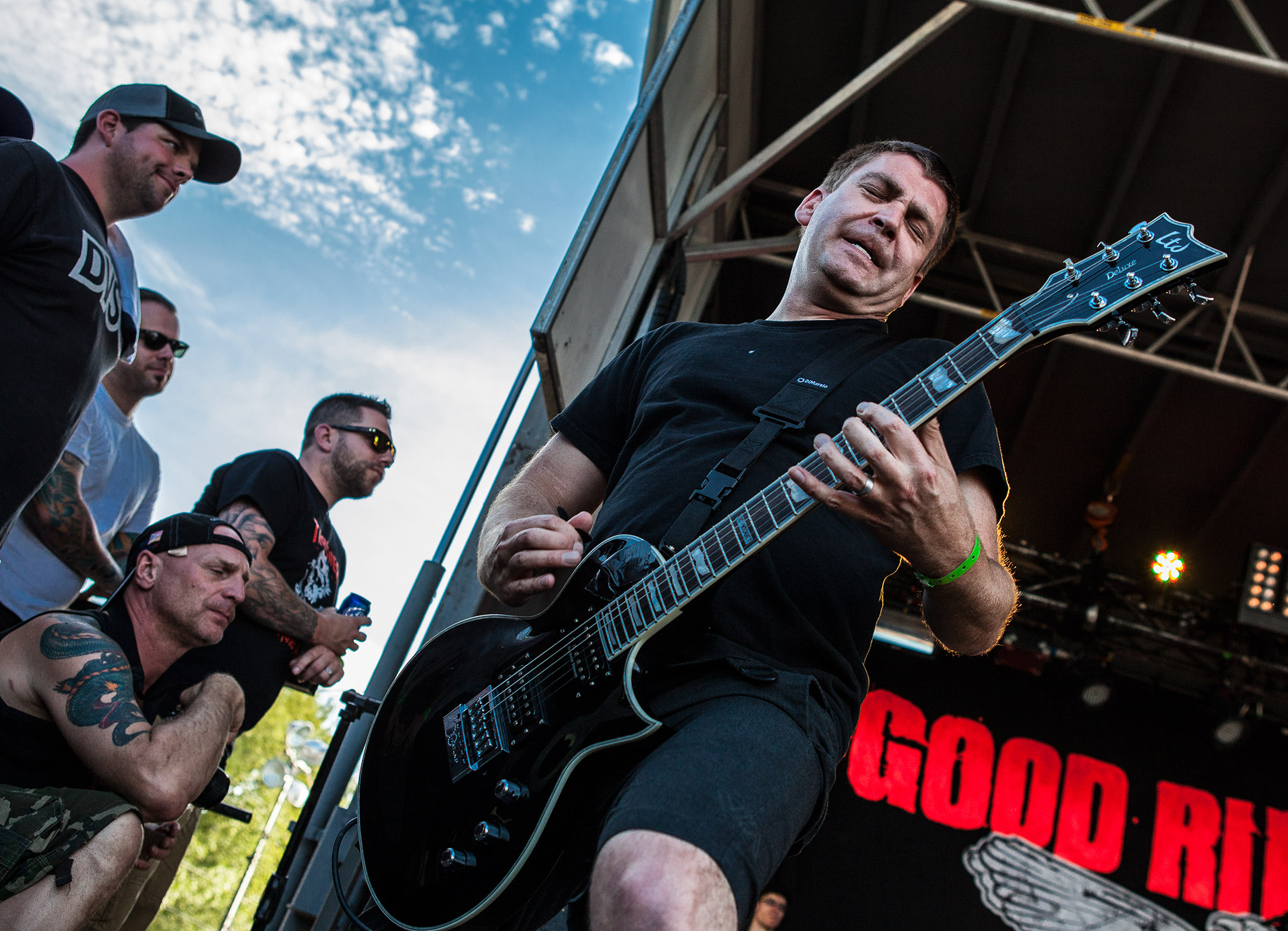 amnesia-rockfest-2015-good-riddance-photo-9