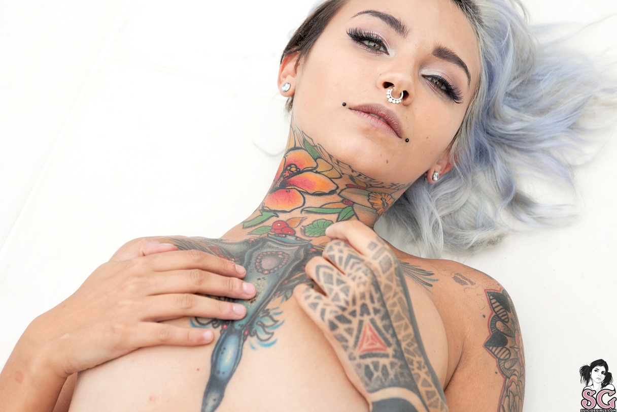 Fishball Suicide by Waikiki