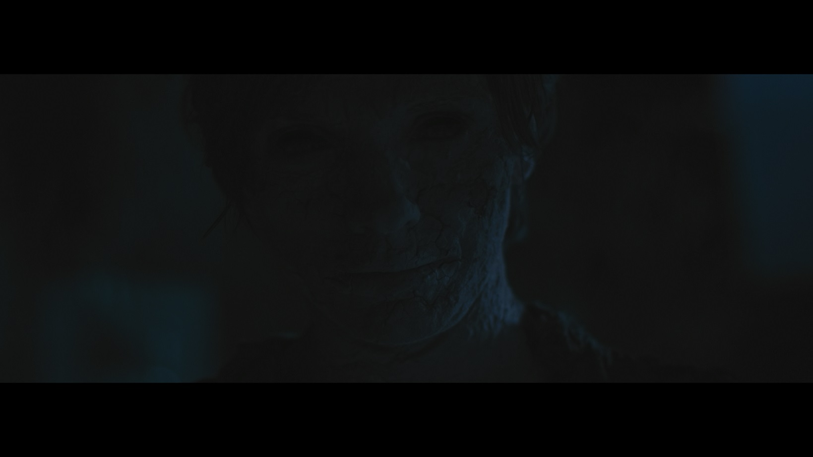 Echoes - Written/directed by Nils Timm
