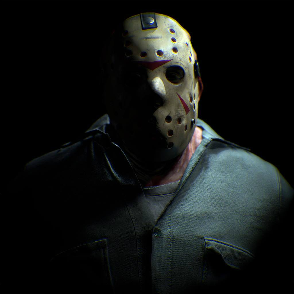 friday-13th-game-jason-photo-01