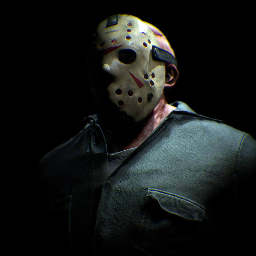 friday-13th-game-jason-photo-04