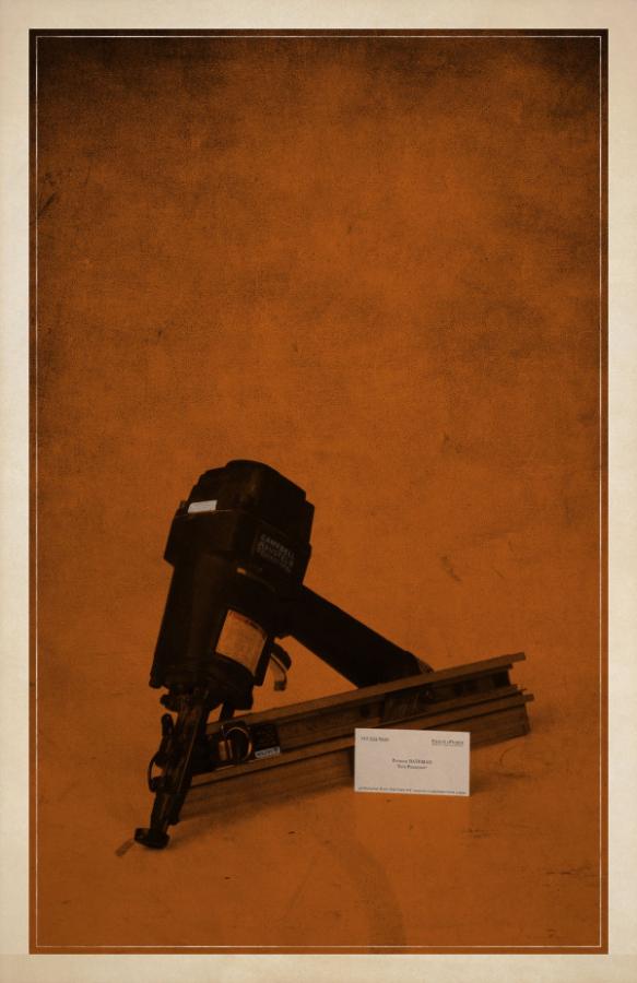 minimalist-horror-movie-posters-american-psycho