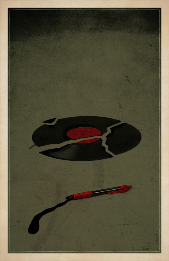 minimalist-horror-movie-posters-shaun-of-the-dead