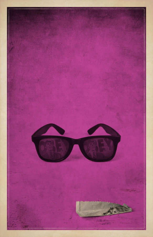 minimalist-horror-movie-posters-they-live