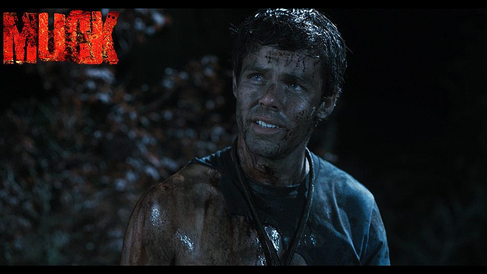 Muck (2014)