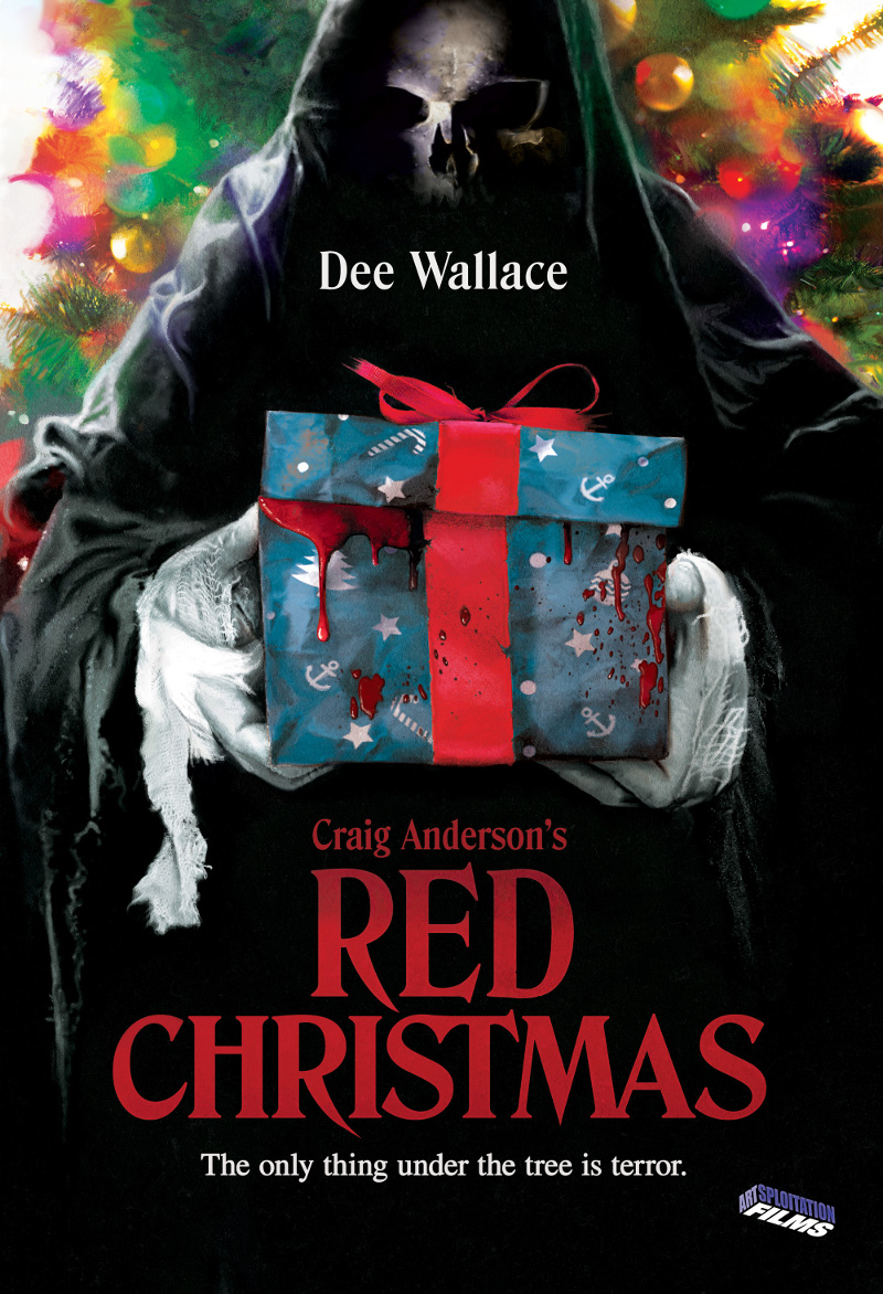 Red_Christmas_poster
