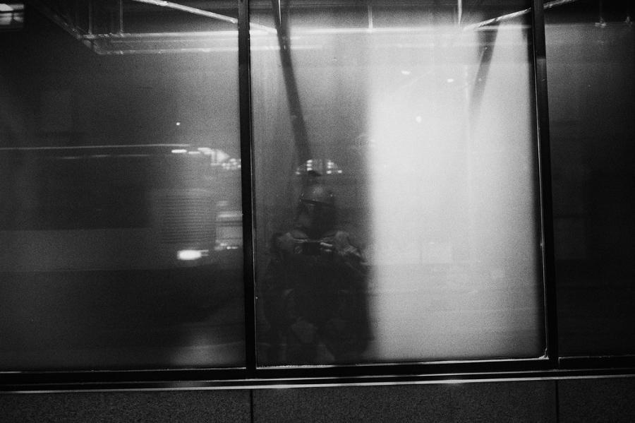 Thomas Dagg - Star Wars - Boba Fett