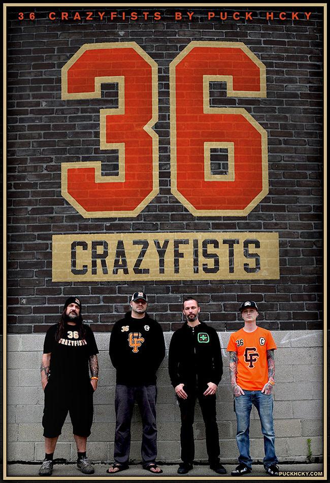 36-crazyfists-poster - puckhcky.com