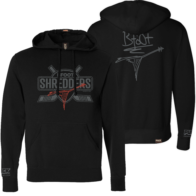 bumblefoot-riff-master-pullover-hoodie2 - puckhcky.com