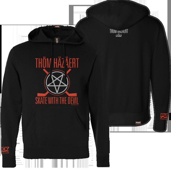 hazaert-devil-pullover-hoodie - puckhcky.com