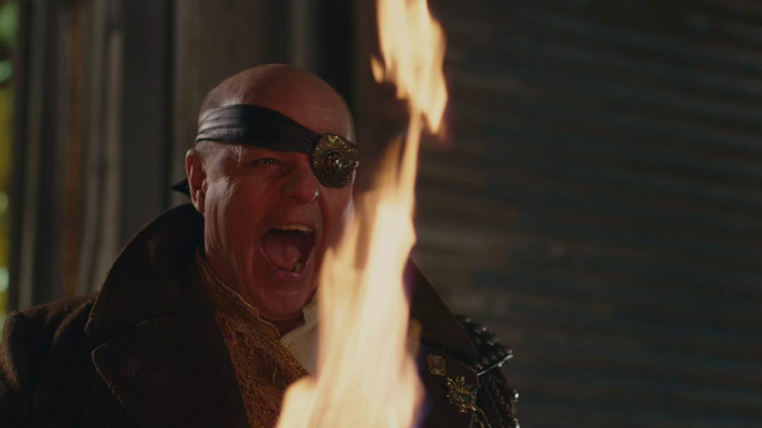 Turbo Kid (2015)