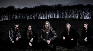 amon amarth father of the wolf tour dates