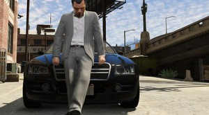 1-grand-theft-auto-v-screen-capture-2