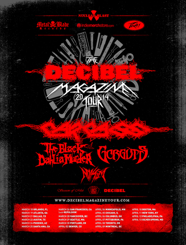 Decibel-Magazine-Tour-2014-Carcass