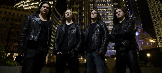Savage-Messiah-band-pic-crop