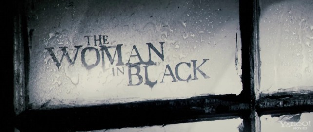 the-women-in-black-sequels