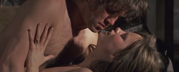 straw dogs 1971 rape scene