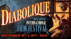 diabolique film festival 2014