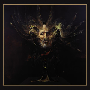 behemoth the satanist cover