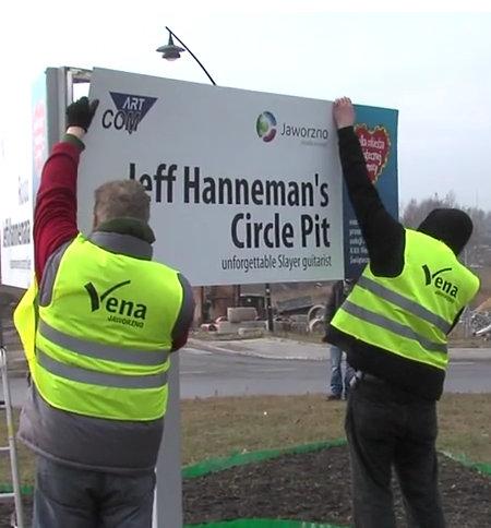 jeff hanneman circle pit