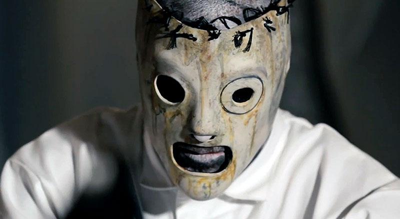 Corey-Taylor-Slipknot