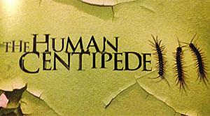 centipede-thumb