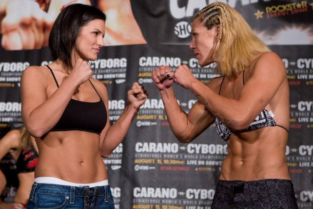 Gina_Carano_vs_Cris_Cyborg