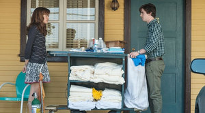 bates motel - presumed innocent