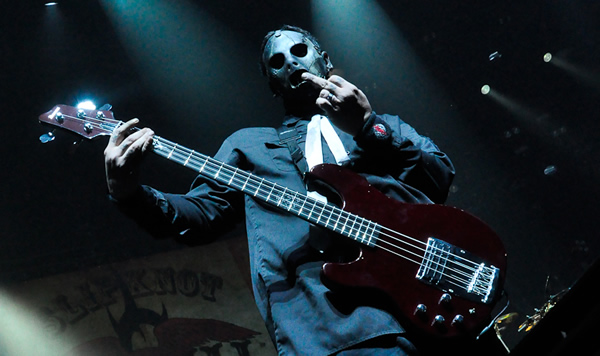 paul gray - baldi trial