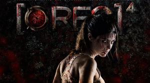 rec4 apocalypse trailer