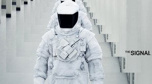 the signal - 2014