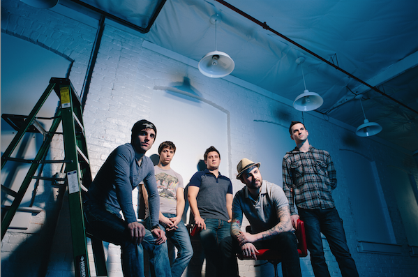 august burns red 2014-001