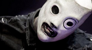 corey taylor - new slipknot album