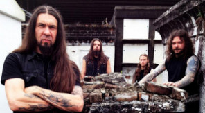 goatwhore band photo 2014-001