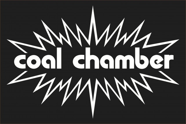 coal chamber - new album in 2015