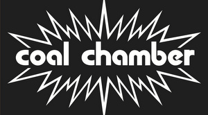 coal chamber - new album in 2015