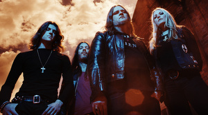 electric wizard 2014 - sadiowitch