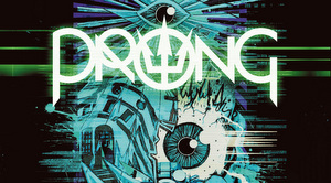 """prong - remove, separate self 7"""""""
