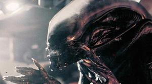 No xenomorphs in Prometheus 2