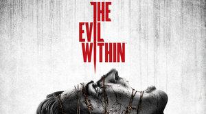 the evil within - tgs trailer