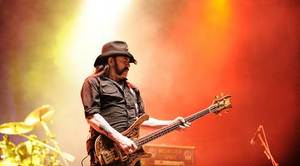motorhead make a video contest