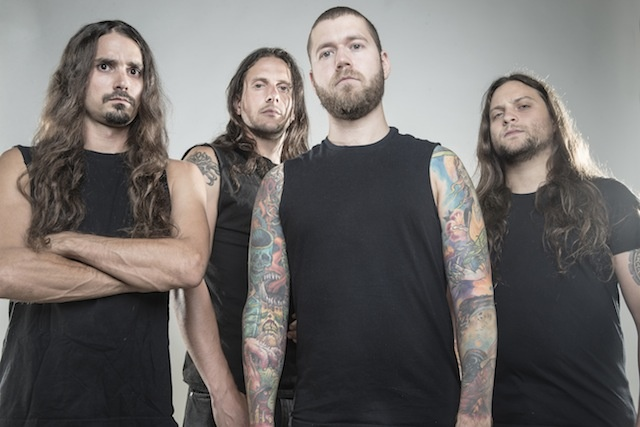 revocation deathless