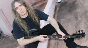 Alex-Webster-cannibal corpse