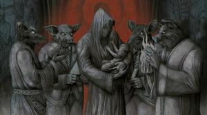 Arch_Enemy_-_War_Eternal_artwork big