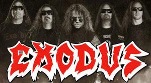 exodus 2014