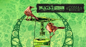 the_acacia_strain_coma_witch_cover-001