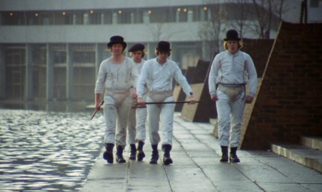 A-Clockwork-Orange - warren clarke