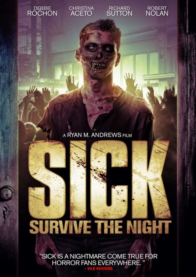 Sick-Movie-Poster-Ryan-M-Andrews